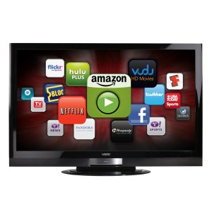 flat-screen-tv-reviews