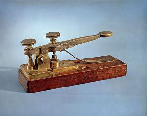 membership-telegraph-operator-1321916958